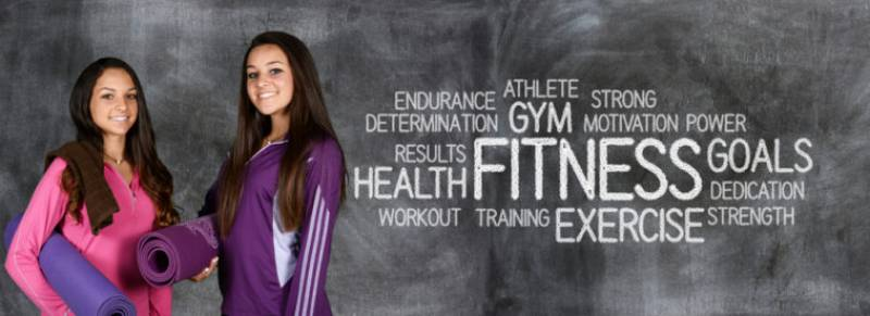 Motivation for Success: 7 Tips for Making New Fitness Goals