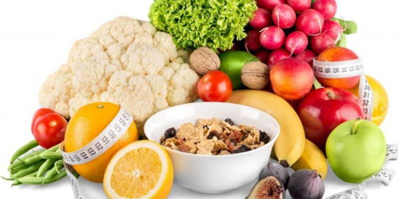 7 Tips to Maintain a Good Health