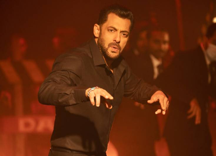 Is Salman Khan's Radhe – Your Most Wanted Bhai getting postponed? Zee Studios sets the RECORD straight!