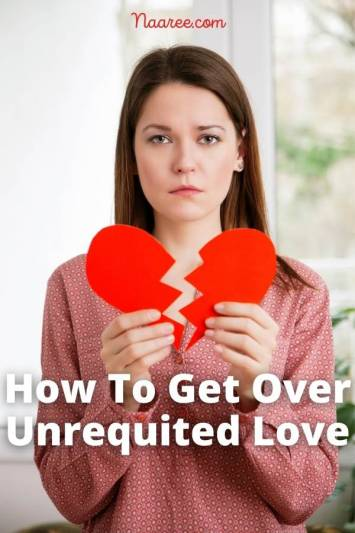 5 Relationship Tips To Get Over One-Sided Love Or Unrequited Love