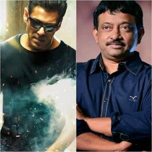 Trending OTT News Today: Salman Khan plans to re-release Radhe in theatres, Ram Gopal Varma launches his digital platform