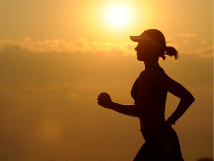 Fitness tips on how to run faster | Tricks and Helpful Things to Consider
