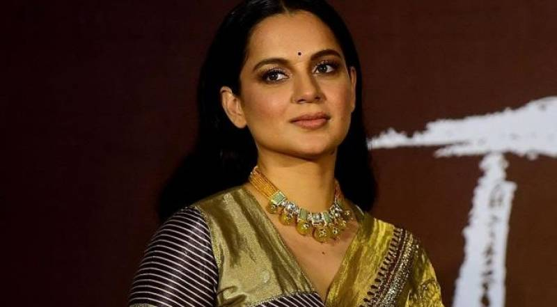 Twitter bans Bollywood actress for online abuse and hateful conduct, Latest Movies News
