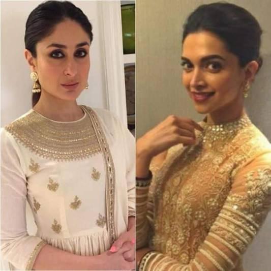 Kareena Kapoor Khan or Deepika Padukone to star in Ramayan with Hrithik Roshan and Mahesh Babu