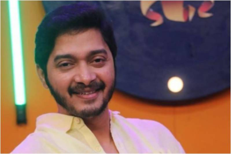 Shreyas Talpade Says His Bollywood Friends Made Films Without Including Him Felt Back-stabbed