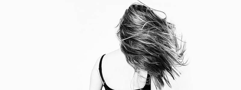 How Your Hair Growth Can Be Faster With These Simple Tips