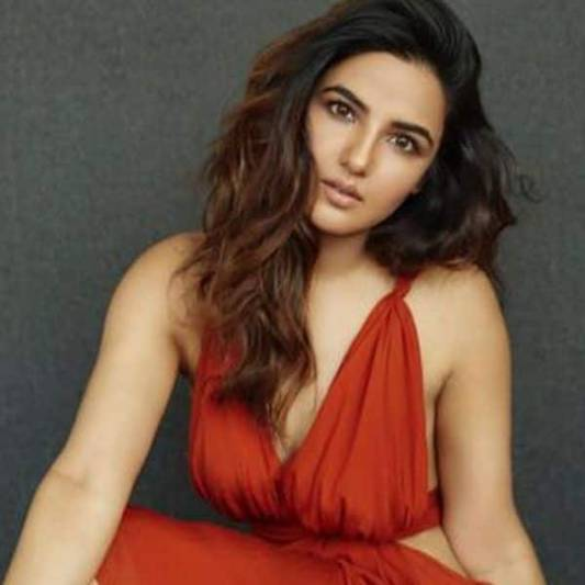 Jasmin Bhasin to make her Bollywood and OTT debut soon?