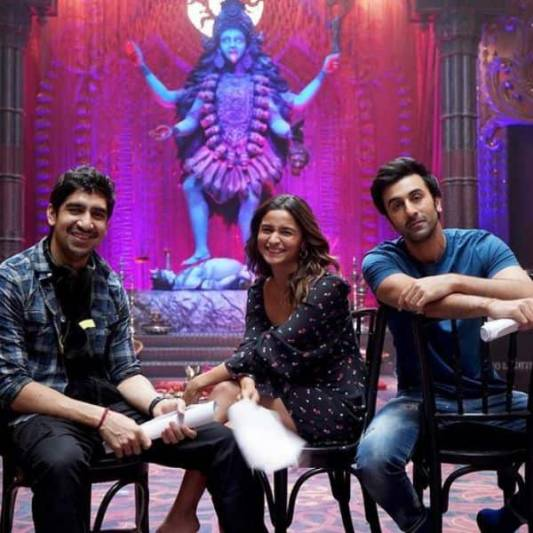 Brahmastra: Ranbir Kapoor-Alia Bhatt-Amitabh Bachchan starrer to release on THIS date at the box office?