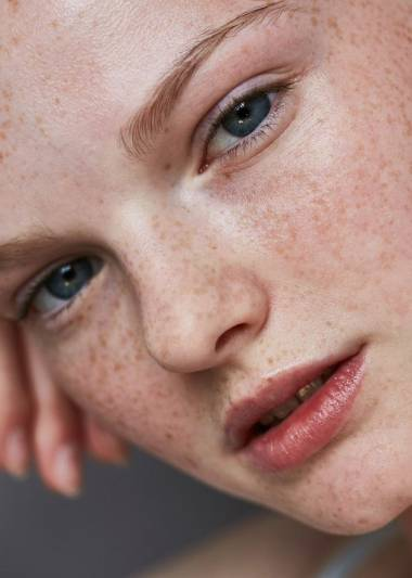 Skin Care Tips to Follow After a Cosmetic Procedure