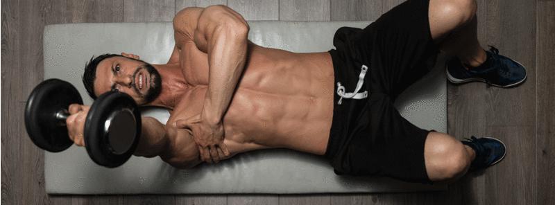 Best Fitness Tips For Men's Health Men's Fit Club