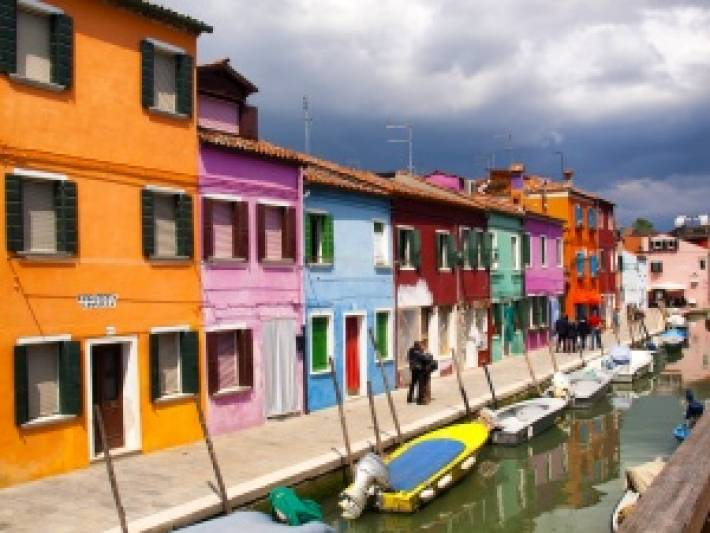 7 of the most beautiful Islands to visit In Europe