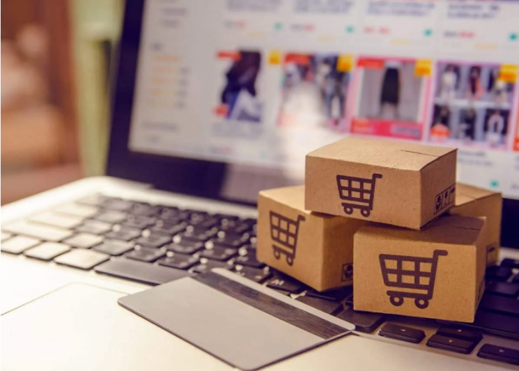 Online Shopping Advice: Nine tips for consumers to stay safe
