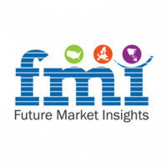 Soaring Popularity of Online Shopping Among Millennials Drives the Hang Tags Market Growth: Future Market Insights Study