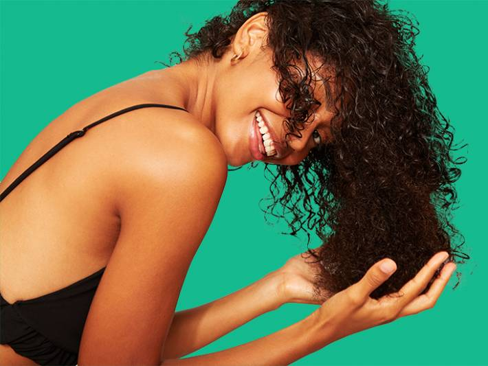 Is Your Hair Slow to Grow? Here are 12 Tips for Longer, Stronger Locks