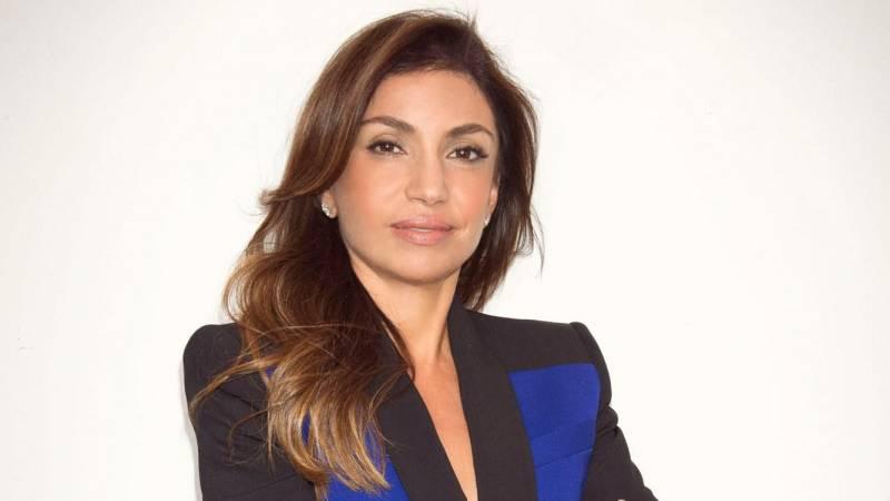 Hollywood Skin-Care Expert Mimi Luzon's Secrets for Radiant Skin