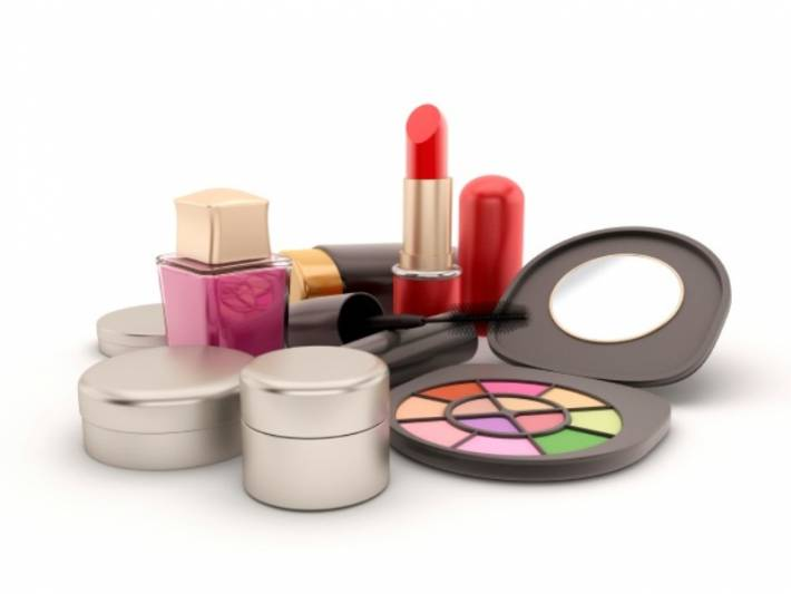 How cosmetic brands can deliver on eco promises: Lifestyle Packaging