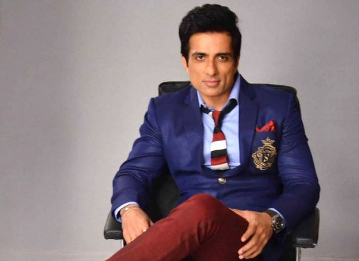 """Sonu Sood to work for COVID-19 orphans: """"We need to find a more permanent financial solution to the crisis"""""""