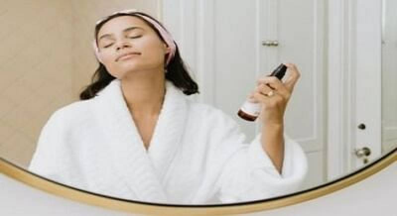 Early monsoon skin care tips to look bright and young