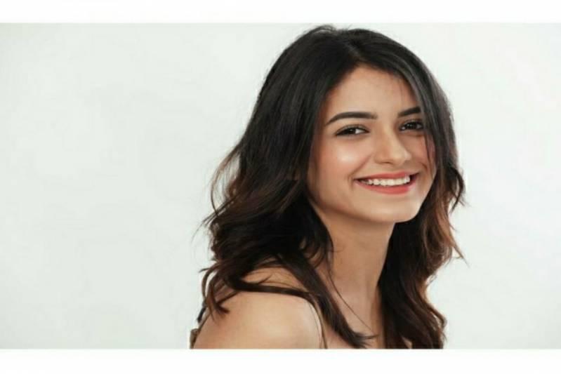 Shagun Sharma shares summer beauty tips