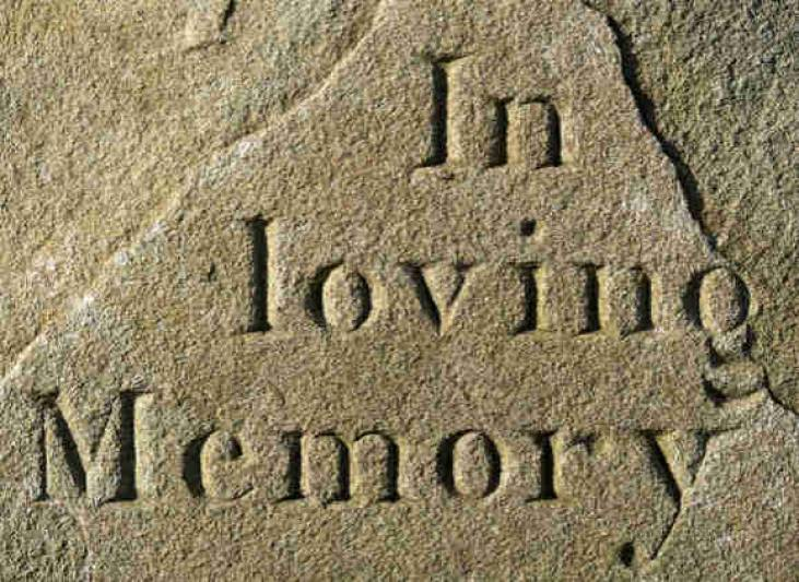 10 Tips for Coping with Grief When You Lose the Love of Your Life by Robert