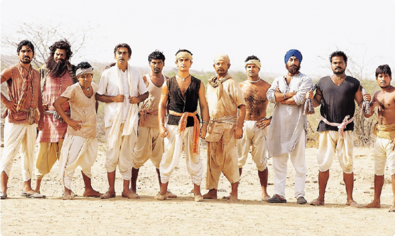Five Cricket Related Movies In Bollywood You Need To Watch