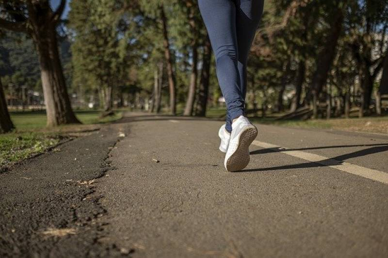 Top Fitness Tips Straight From The Exercise Experts