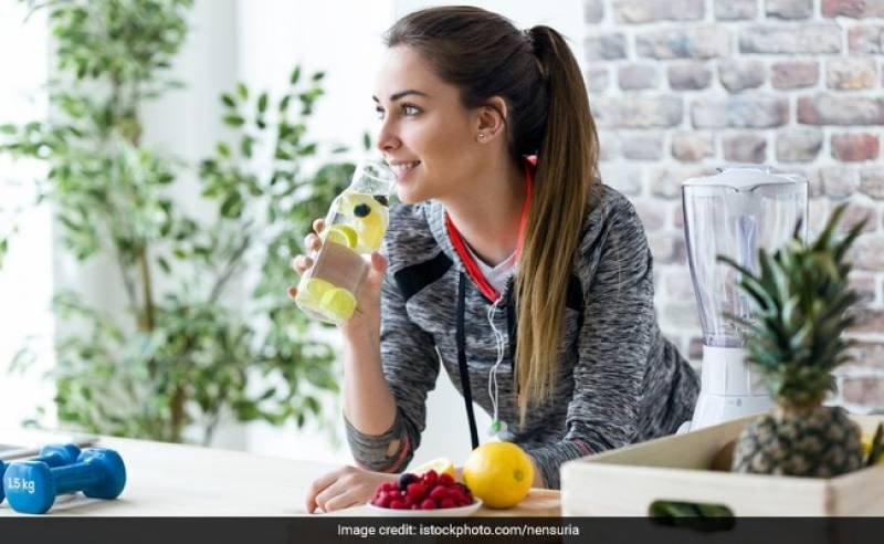 5 Nutritionist-Recommended Tips To Holistically Improve Your Immunity, Physical And Mental Health