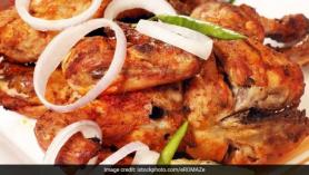 Chicken 555 Recipe: Restaurant-Style Non-Veg Crispy Snack That Will Impress Your Guests