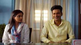 The Family Man 2: Manoj Bajpayee, Samantha Akkineni's web series, Where & How to Watch Online, HD Download