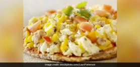 Pizza Omelette Recipe: An Italian Version Of Omelette You Shouldn't Miss