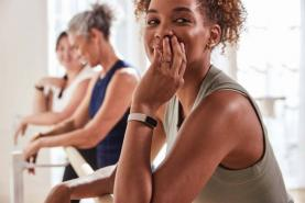 Warm up to wellness and self-care with these tips