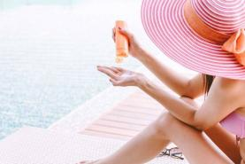Expert Advice: Skin care tips to follow this summer