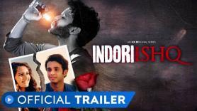 Indori Ishq Season 1 MX Player Web Series Download eNewshub