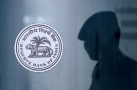 RBI: Indian economy not as hard hit as first wave but uncertainties remain