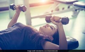 International Women's Health Day: Celeb Fitness Instructor Yasmin Karachiwala Shares 5 Health Tips For Women