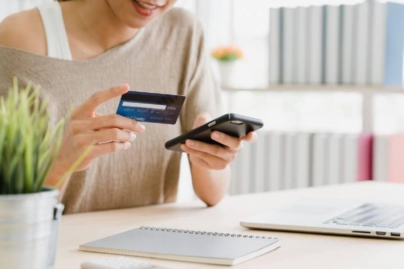 14 Online Shopping Tips