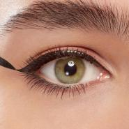 4 Beauty Tips for Perfect Eyebrows