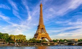 Where Can You Travel as a Tourist in Europe Right Now?