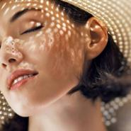 Summer-ready skin care tips