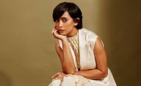 'You can't paint someone black or brown; that's horrid!': Sayani Gupta on Bollywood brownface and racism