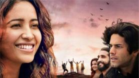 Khwabon Ke Parindey Trailer: Asha Negi starrer web series is a dash of fresh air filled with friendship & hope