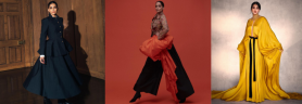 4 Times Sonam Kapoor Ahuja Proved To Be A Fashion Game-Changer