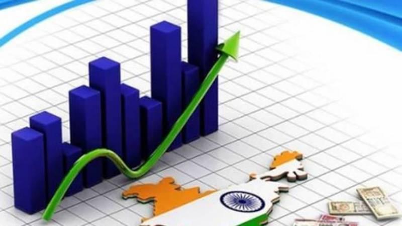 How to jumpstart India's economy? Kaushik Basu, Surjit Bhalla face off