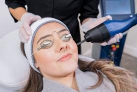 3 Easy Cosmetic Procedures to Improve Your Appearance All news without fear or favor are here