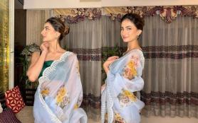 Who Is Palak Tiwari? Shweta Tiwari's Daughter Making Her Debut In Bollywood