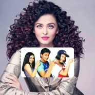 When Aishwarya Rai Bachchan REVEALED the real reason for refusing the Shah Rukh Khan starrer Kuch Kuch Hota Hai