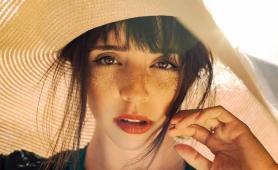 Sun Safety Tips for Color-Treated Hair