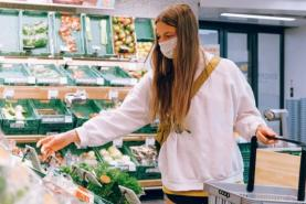 Simple Tips That can Help you Save big Bucks When Grocery Shopping