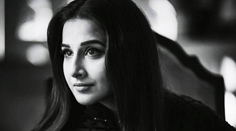 How Vidya Balan stopped playing by the rules and became Bollywood's sherni
