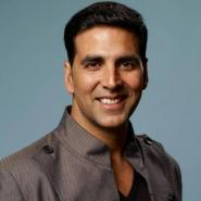 Report: Here's when Akshay Kumar's debut web series The End is likely to go on floors